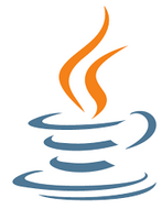 Java JRE 8 Update 121 (32-bit) 2017 Free Download