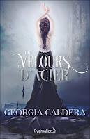 http://lachroniquedespassions.blogspot.fr/2017/02/victorian-fantasy-tome-2-de-velours-et.html