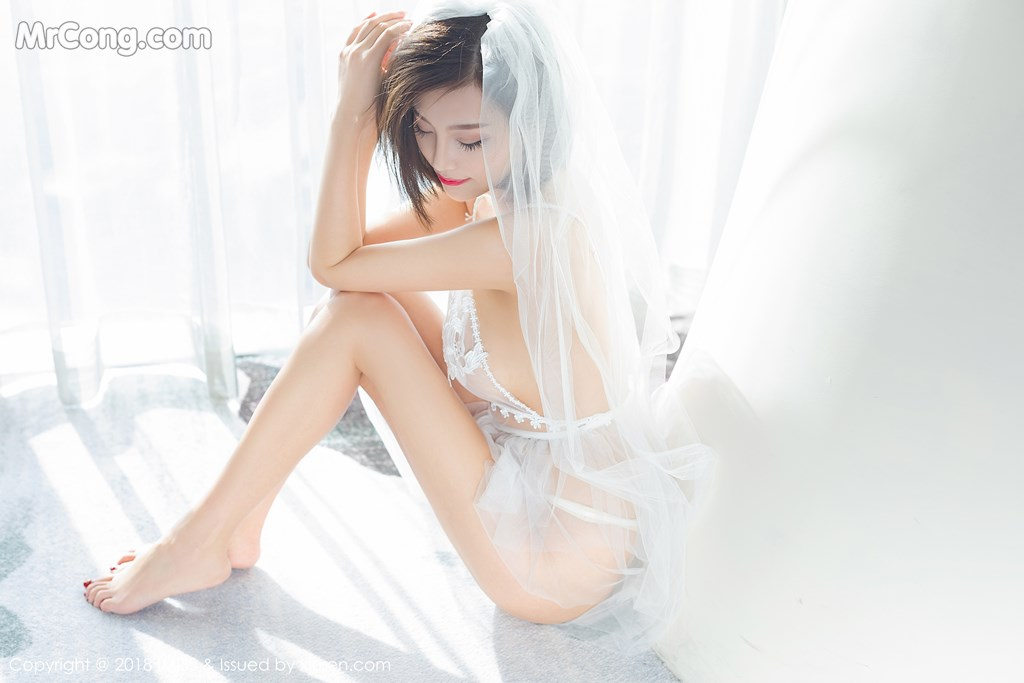 Image IMISS-Vol.260-Yang-Chen-Chen-sugar-MrCong.com-001 in post IMISS Vol.260: Người mẫu Yang Chen Chen (杨晨晨sugar) (36 ảnh)
