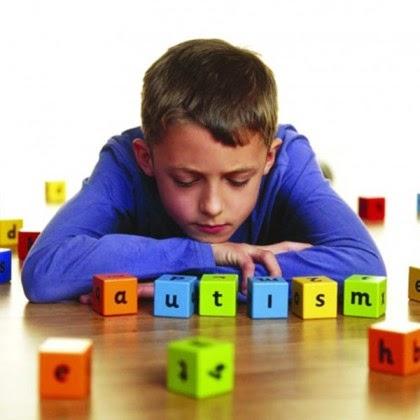 Cara Memahami Psikologi Anak SD