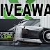 Nvidia GeForce Founders Edition Graphics Card GIVEAWAY