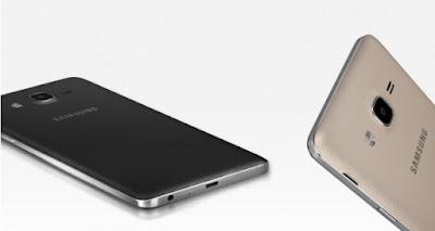 Samsung Galaxy On7 ကို ျမန္မာက်ပ္ေငြ ၂၂၅,၀၀၀ က်ပ္ျဖင့္ ေရာင္းခ်မည္