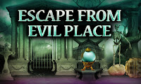 Top10 Escape From Evil Pl…