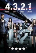 Watch 4.3.2.1 Online Free in HD