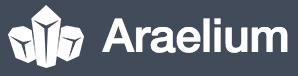 Araelium