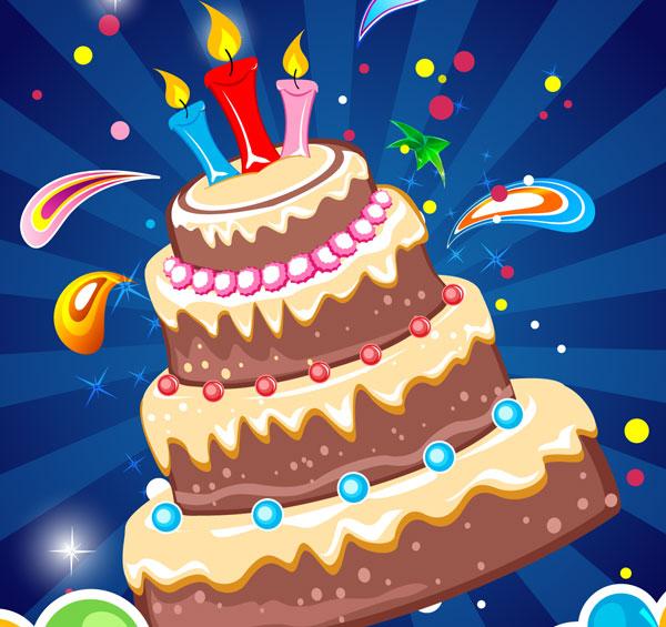 Urodziny bloga  || Rozdanie