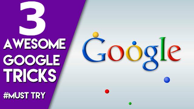 الحلقة 27 : 3 أسرار للبحث السريع والدقيق في محرك البحث جوجل