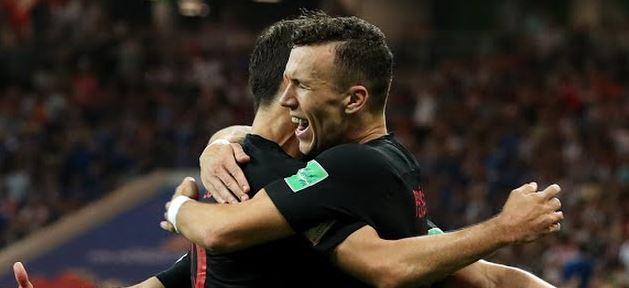 Video Highlights: Islandia Vs Kroasia 1-2
