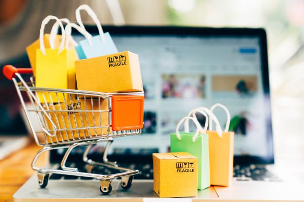 ubah perilaku konsumtif menjadi produktif
