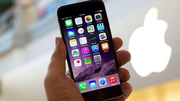 iphone-yavaslama-sorunu-cozumu