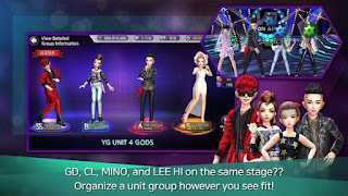 http://www.semutapk.net/2017/03/free-download-game-line-auditon-with-yg.html
