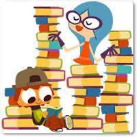 http://genius.diba.cat/llibres-destacats