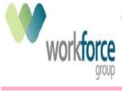 Workforce Group Recruits Over 300 Positions Ongoing/Workforce Group Massive Graduate & Exp. Job Recruitment