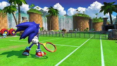 Cara Main Game Dreamcast di Android Menggunakan Emulator Reicast