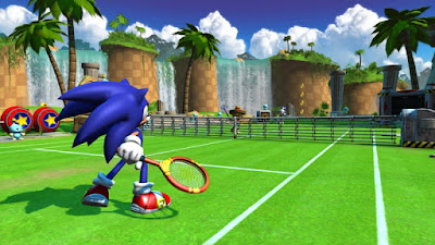 Cara Main Game Dreamcast di Android Menggunakan Emulator ...
