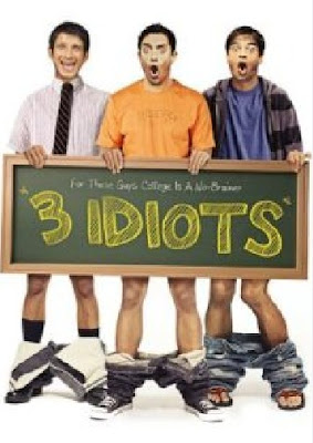 3-Idiots-Full-Movie-Download-Free-in-720p--BRRip
