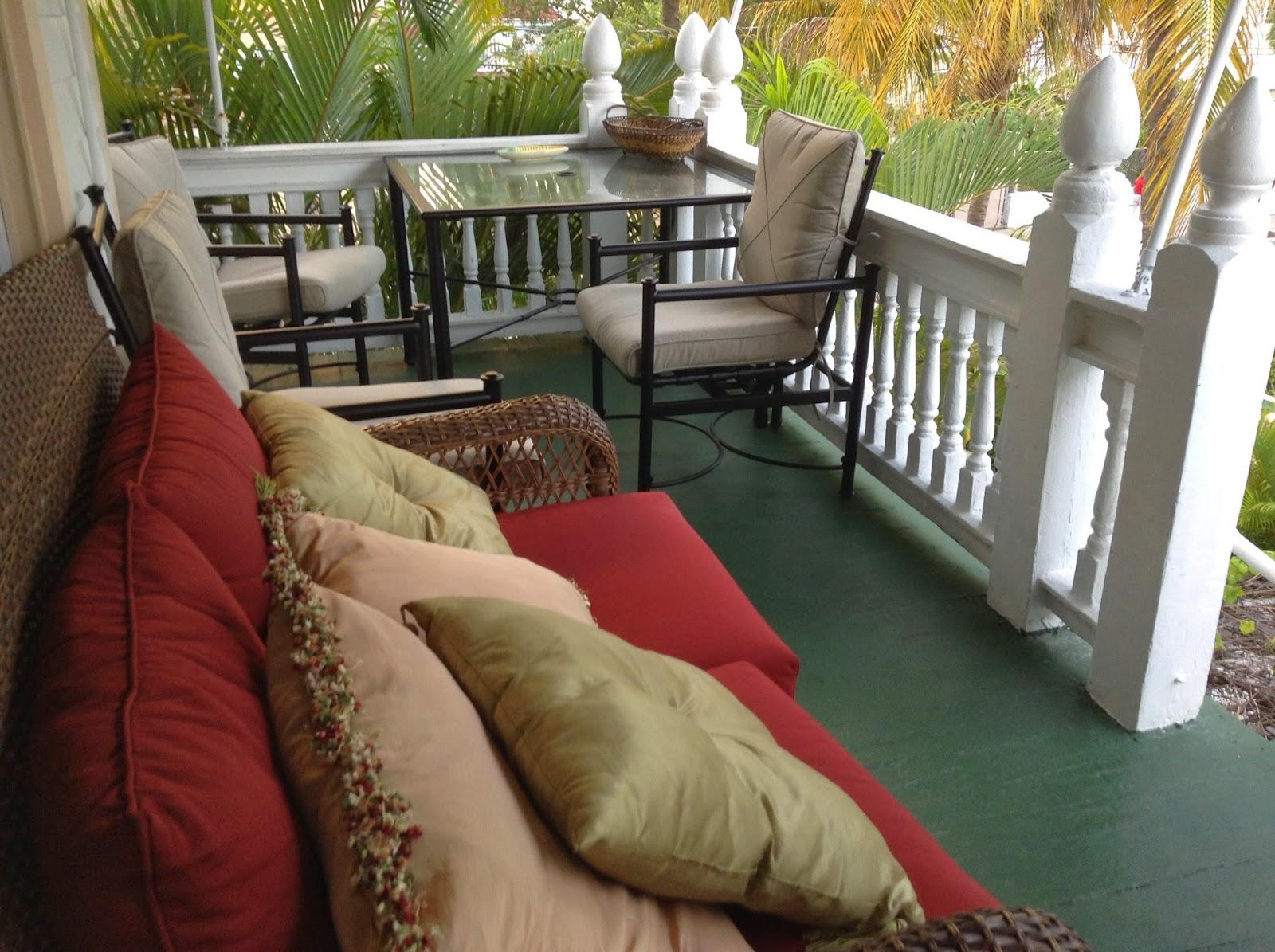 Marriot West Palm Beach Springer Island