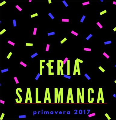 feria salamanca 2017