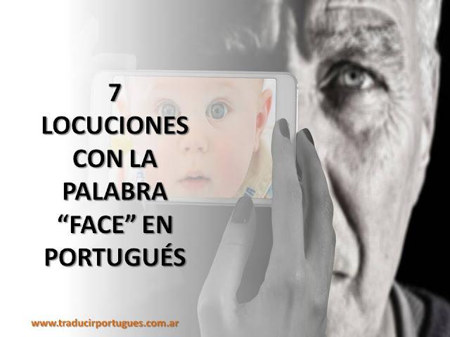 face, portugués, traducciones, traductora, traductores