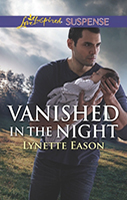 https://www.amazon.com/Vanished-Night-Wranglers-Corner-Lynette-ebook/dp/B0769VDFYG