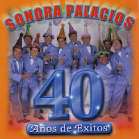 sonora palacios 40 años
