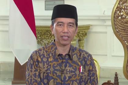 'Kado Lebaran', Indonesia Dapat Utang Baru dari Bank Dunia