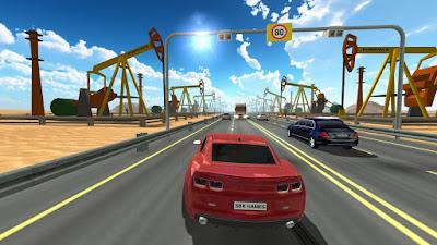 تحميل لعبة سباق السيارات 2019 , لعبة Racing Limits مهكرة للأندرويد، تنزيل لعبة هجولة السياراة