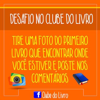 Link para o Facebook