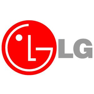 Vaza LG Optimus G com quad-core, 2GB de memória e muito mais 2