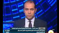 برنامج مباشر من العاصمة حلقة الجمعه 29-5-2015 Mubasher Men Al Asema من قناة أون تى فى الحلقة كاملة