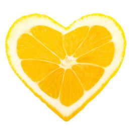#2 Protection de la Santé du Cœur