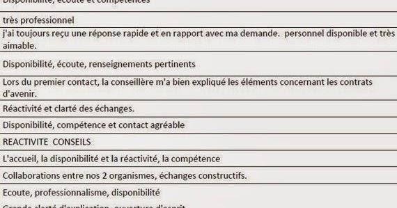 Gut bekannt Mission Locale de l'Agglomération Rouennaise: Votre avis WT32