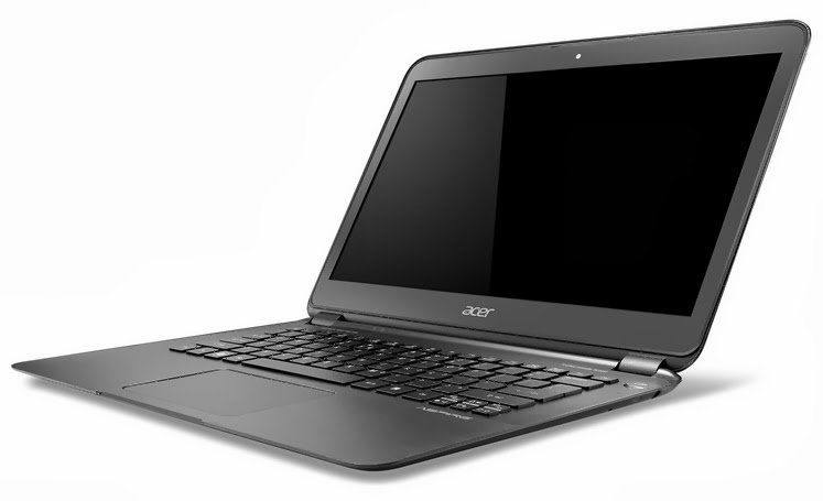 Acer Aspire drivers