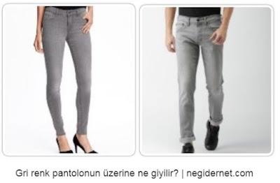Gri-renk-pantolon-kombini-bayan-erkek