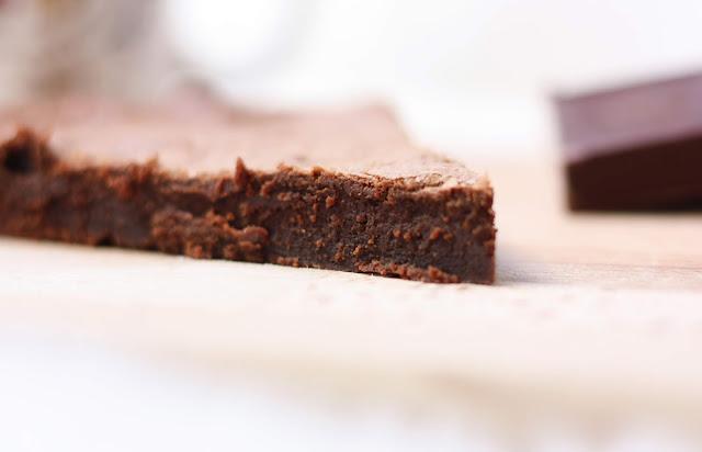 meilleur-fondant-chocolat
