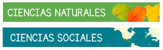 http://www.juntadeandalucia.es/averroes/centros-tic/41009470/helvia/aula/archivos/repositorio/0/57/html/datos/03_cmedio/03_Recursos/cono_rdi.htm