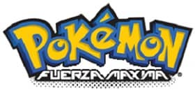 pokemon capitulos temporada 6