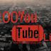 Buy Real YouTube Likes For $1 (200+ Guaranteed Likes)