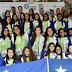 Estudantes da rede estadual de Pernambuco embarcam para intercâmbio no Chile