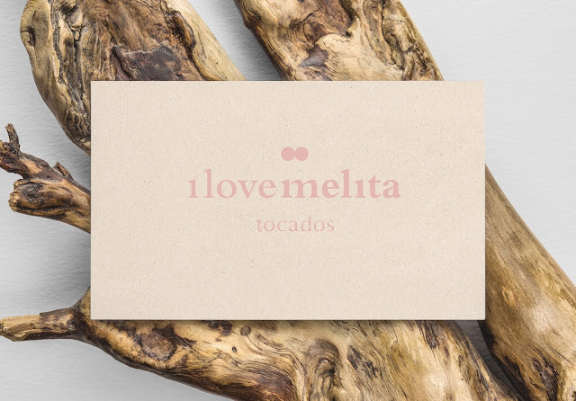 www.ilovemelita.es