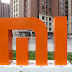 Xiaomi Expands Further in Europe with Official Debut in France and Italy