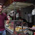 Chinese Street Food Tour in Sichuan