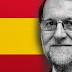 A petición del PP una jueza de Alicante suspende el cambio de nombres de calles franquistas