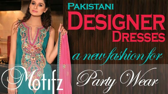 Pakistani Designer Dresses By Best Fashion Designer A New Trend For Party Wear She9 Change The Life Style