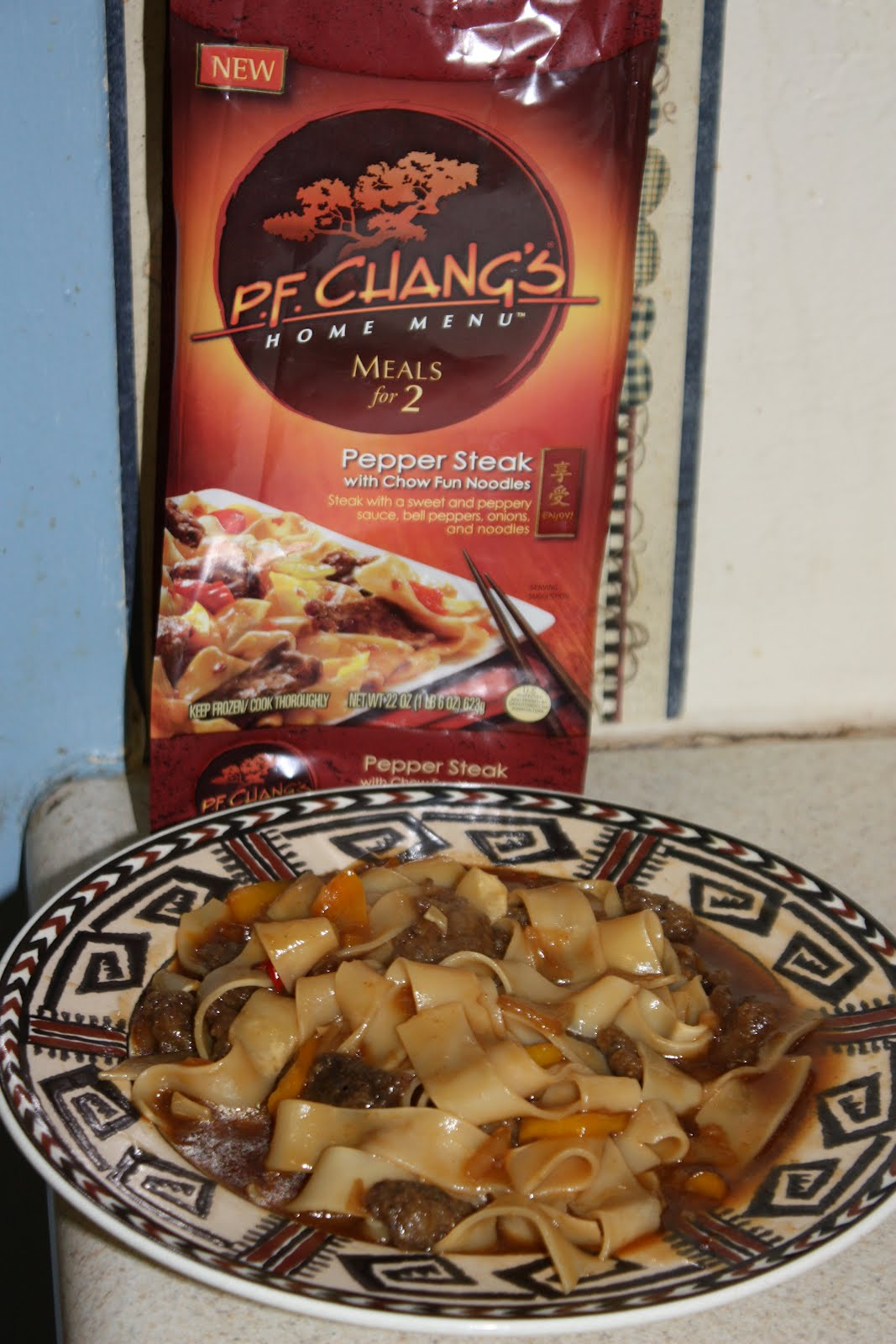 food adventures of a comfort cook pf chang s mandarin style goes