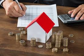 Hướng dẫn ghi mẫu 02/TNDN- Khai thuế TNDN hoạt động chuyển nhượng bất động sản