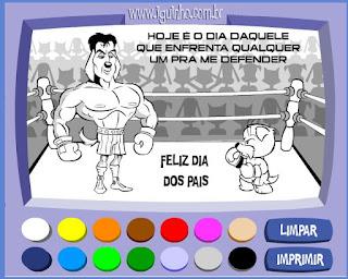 https://iguinho.com.br/pintura_pai2.html