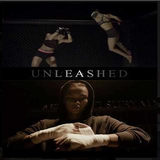 Unleashed (2016)