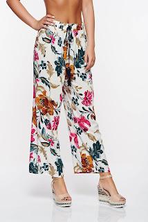pantaloni_de_vara_pentru_un_look_fresh10