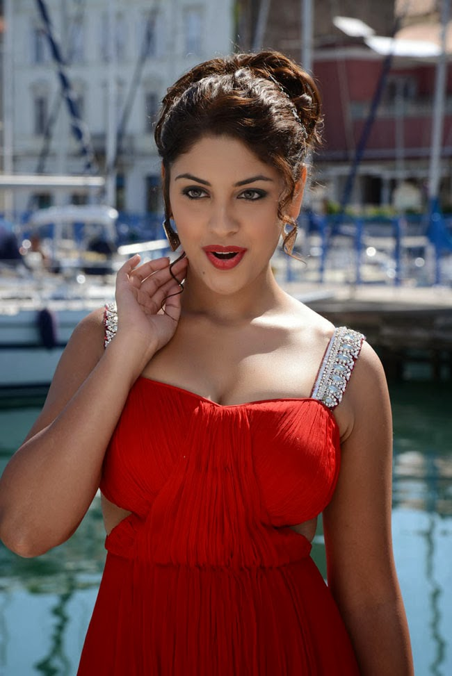 Sexy Foxy Richa gangopadhyay spicy hq photos collection